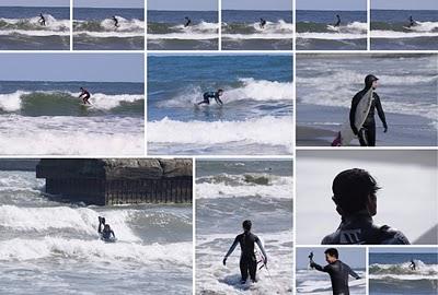 SURFTRACKS4.jpg