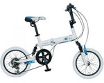 090530STF-bycycle.jpg