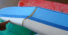 090816break-board.jpg
