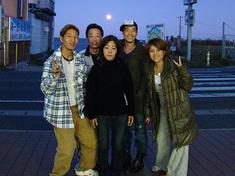 091103yoshimura-f.jpg