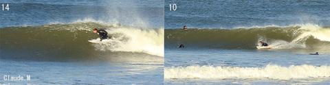 100310Claude-wave-1-2.jpg