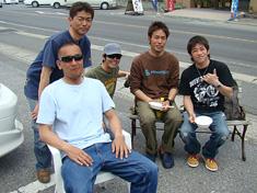 100502bbq-kanagawa.jpg