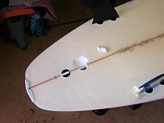 100523nsa-comp-board.jpg