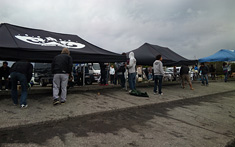 100530nsa-comp-tent.jpg