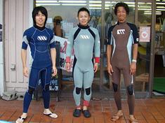 100729-yoshi-satoshi.jpg