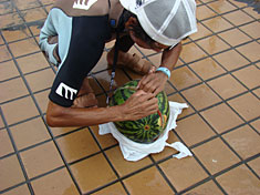 100923summer2-15w-melon.1jp.jpg