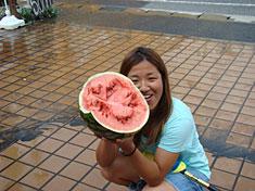 100923summer2-15w-melon.3.jpg