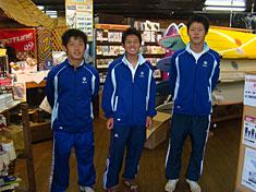 101003three-iwate.jpg