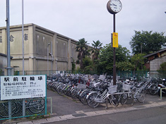 10taito-station-bike.jpg