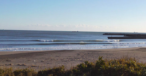 1130126morning-wave1.jpg
