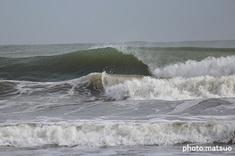 12-suc-wave.jpg