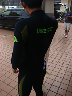 121015new-wetsuits.jpg