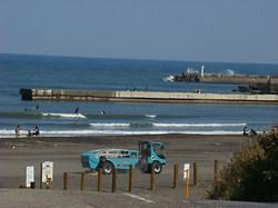 121022new-beachclener.jpg