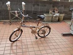 130229-bycicle1.jpg