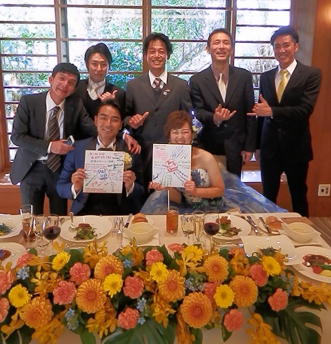 170213mon-wedding2.JPG