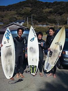 2011wada-three.jpg