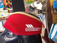 2011wada-west4.jpg