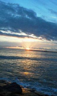 20130101065153-sunrise-m.jpg