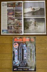 100429atsuko-magazine.jpg