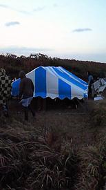 12-suc-tent.jpg