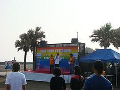 f120602-1.jpg