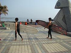 f120602-12.jpg