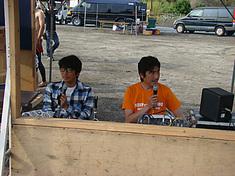 f120602-5.jpg