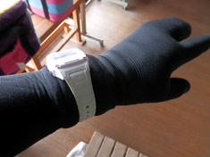 t130201lob‐glove1.jpg