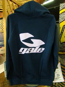 GALE-1017-3.jpg