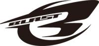 blast-logo.jpg