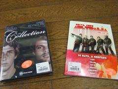 dvd-1128.jpg