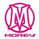 morey.jpg