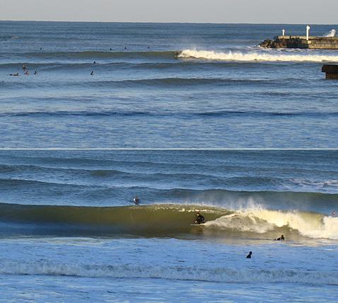34f7387591 波情報: 2010年12月アーカイブ タニーサーフ:ASP-TANY SURF